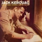 KEROUAC JACK  - VINYL BLUES AND HAIKUS [LTD] [VINYL]