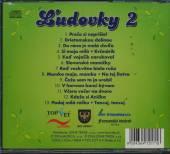 LUDOVKY 2 - supershop.sk