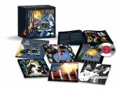 DEF LEPPARD  - 7xCD COLLECTION - VOLUME ONE