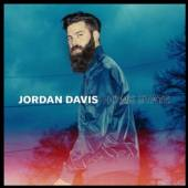 DAVIS JORDAN  - CD HOME STATE