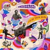 DECEMBERISTS  - CD I'LL BE YOUR GIRL