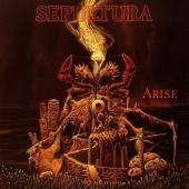 SEPULTURA  - VINYL ARISE [VINYL]