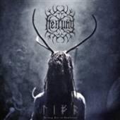 HEILUNG  - CD LIFA:HEILUNG LIVE AT CAST