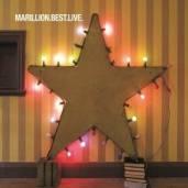 MARILLION  - 2xCDG BEST.LIVE.