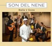 NENE EL & SON DEL NENE  - CD BAILA Y GOZA