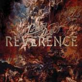 PARKWAY DRIVE  - CD REVERENCE