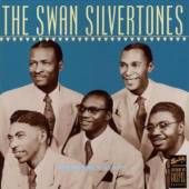 SWAN SILVERTONES  - CD HEAVENLY LIGHT