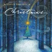 BRUBECK DAVE  - VINYL DAVE BRUBECK CHRISTMAS [VINYL]