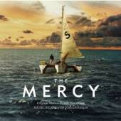 SOUNDTRACK  - CD THE MERCY