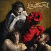 LOUDBLAST  - CD III DECADES LIVE CEREMONY