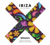 VARIOUS  - 3xCD IBIZA WINTER MOODS (3CD)