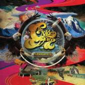GOLDEN GRASS  - CD ABSOLUTELY
