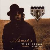 GUN CLUB  - CD AHMED'S WILD DREAM