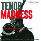 TENOR MADNESS (RVG) - supershop.sk