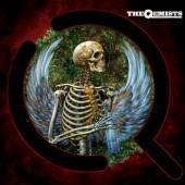 QEMISTS  - CD SPIRIT IN THE SYSTEM