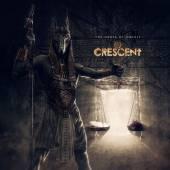 CRESCENT  - CD ORDER OF AMENTI