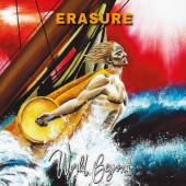 ERASURE  - VINYL WORLD BEYOND (ORCHESTRAL) [VINYL]