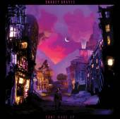 SHAKEY GRAVES  - CD CAN'T WAKE UP