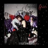 SPECTRA PARIS  - CD CHRISTMAS GHOULS