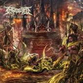 INGESTED  - CD LEVEL ABOVE HUMAN