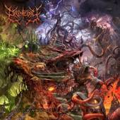 ORGANECTOMY  - CD DOMAIN OF THE WRETCHED