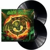 OVERKILL  - 2xVINYL VOLUME TWO: ..