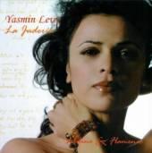 YASMIN LEVY  - CD LA JUDERIA