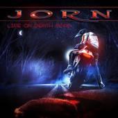 JORN  - CD LIFE ON DEATH ROAD