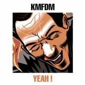 KMFDM  - CD YEAH