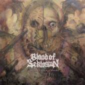 BLOOD OF SEKLUSION  - CD SERVANTS OF CHAOS