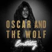 OSCAR AND THE WOLF  - VINYL INFINITY LP [VINYL]