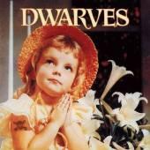 DWARVES  - CD SUGARFIX/THANK HEAVE