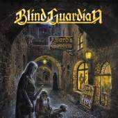 BLIND GUARDIAN  - CD LIVE REMASTERED 2017