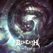 BENEATH  - CD EPHEMERIS