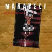 MAKAVELI  - VINYL THE 7 DAY THEO..