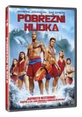 FILM  - DVD POBREZNI HLIDKA