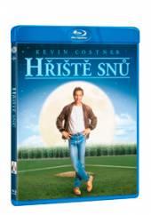 FILM  - BRD HRISTE SNU BD [BLURAY]