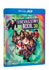 FILM  - 3xBRD SEBEVRAZEDNY O..