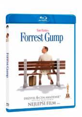 FILM  - BRD FORREST GUMP BD [BLURAY]
