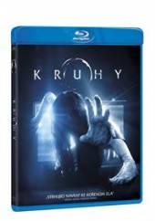 FILM  - BRD KRUHY BD [BLURAY]