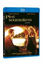FILM  - BRD PRED SOUMRAKEM BD [BLURAY]