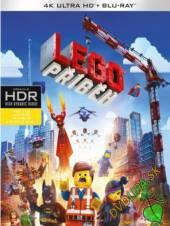 FILM  - BRD Lego příběh (..