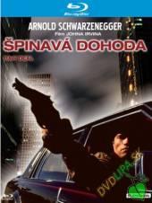 FILM  - BRD Špinavá Dohoda..