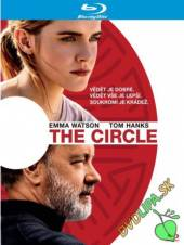FILM  - BRD The Circle Blu-ray [BLURAY]