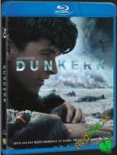 FILM  - BRD Dunkerk (Dunkirk..