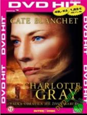 FILM  - Charlotte Gray