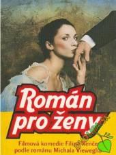 Román pro ženy DVD - supershop.sk