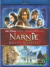 FILM  - BRD Letopisy Narnie:..