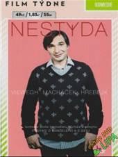 FILM  - DVD Nestyda DVD