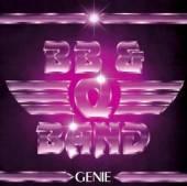 BB & Q BAND  - CD GENIE
